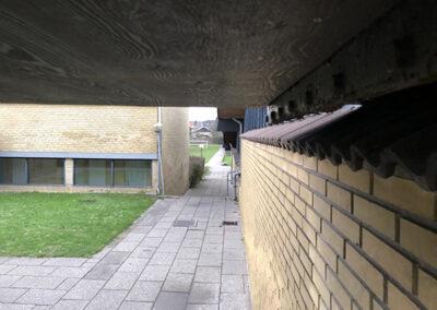 Exterior shot 002b